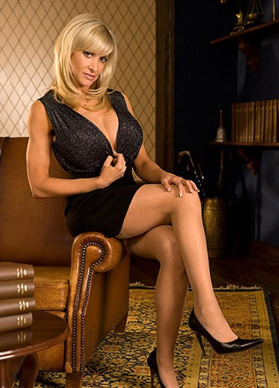 What does networking mean on dating sites
