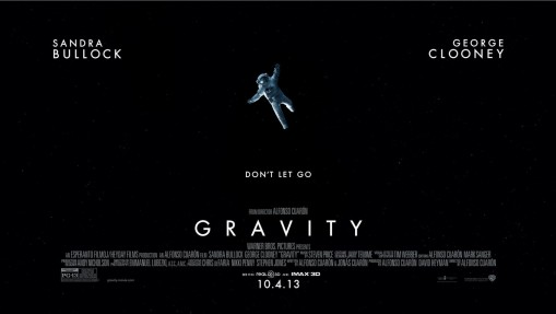 gravity_poster2