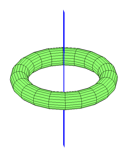 15 - linear